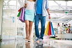 Shopping in Medway - Things to Do In Medway