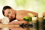 Spa & Massages in Medway - Things to Do In Medway