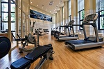 Fitness & Gyms in Medway - Things to Do In Medway