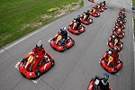 Go Karting in Medway - Things to Do In Medway