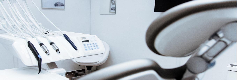 Dental Care in Medway
