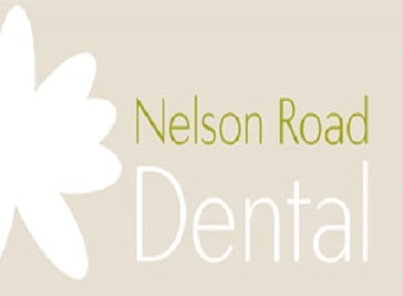 Nelson Road Dental Practice in Medway