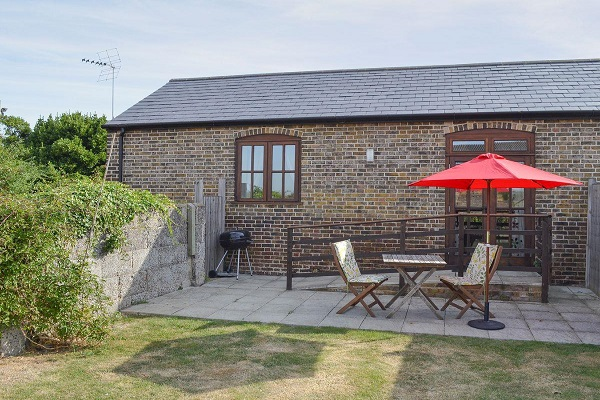 Self Catering in Medway