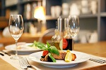 Restaurants in Medway - Things to Do In Medway