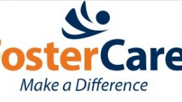 FosterCare UK